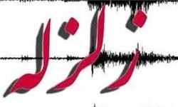 4 زلزله پیاپی «فاریاب» کرمان را لزراند
