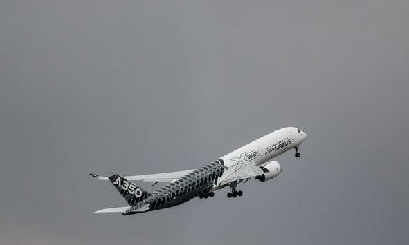 توقف پرواز «مشهد - رشت» بهعلت اشکال فنی