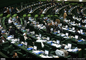 استیضاح وزیر راه در دستور کار جلسه امروز مجلس