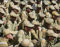 کاهش هزینه های مربوط به معافیت های خدمت سربازی