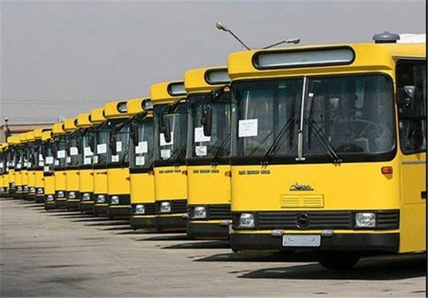 افزایش 15 درصدی نرخ اتوبوس و 20 درصدی مترو