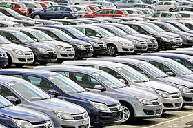 کرمان موتور پول را شش ماه پیش گرفته؛ حالا به مشتریانش خودرو هم نمیدهد! + اسناد