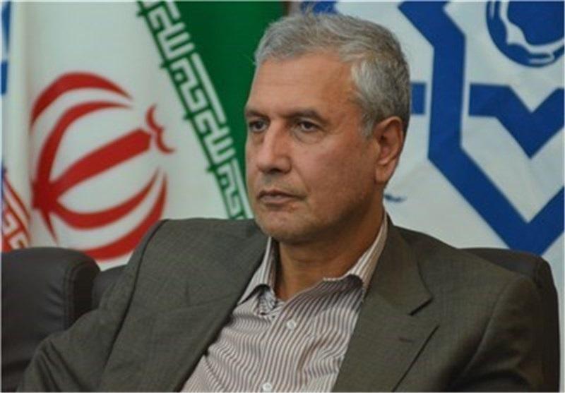 حضور سه وزیر برای پیگیری معضل ریزگردها در خوزستان