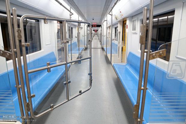 پیشنهاد افزایش ۵۰درصدی نرخ بلیت اتوبوس و مترو در سال ۹۶