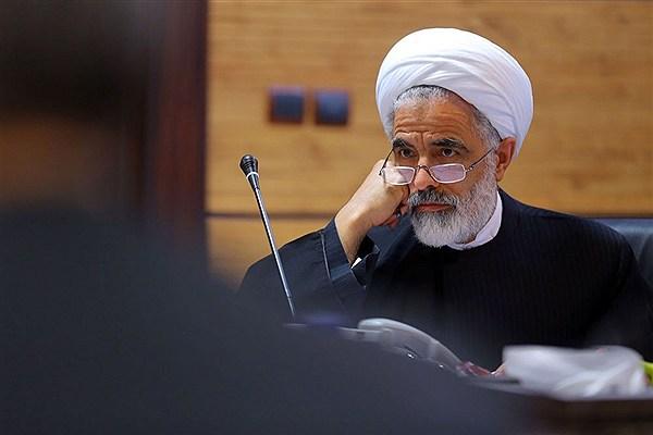 لایحه حقوق حیوانات و حمایت از محیطبانان تقدیم مجلس شد