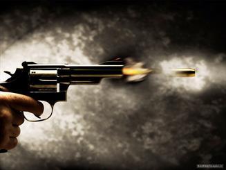 جزئیات قتل مرد معتاد با شلیک گلوله