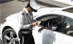 تعیین شرایط بخشودگی جرایم رانندگی تا پایان سال ۹۵