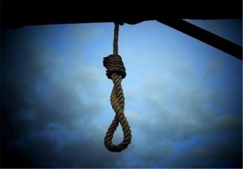 مخالفت اعضای کمیسیون قضایی مجلس با تعیین مجازات اعدام