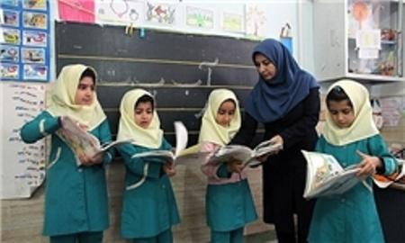 مدارس فرسوده جان هزاران دانشآموز تهرانی را تهدید میکند