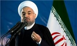 سفر رئیس جمهوری به خوزستان