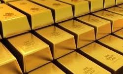 اکتشاف 5 تن طلا در نهبندان