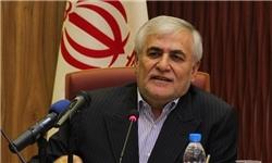 توضیحات مدیرعامل صندوق ملی محیط زیست درباره صفدر حسینی