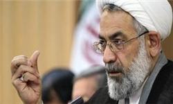 حکم اعدام زنجانی تا زمان استرداد پولها اجرا نمیشود
