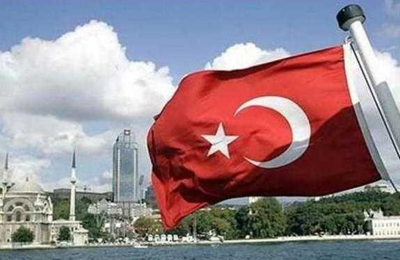 ایرانیها در سفر به ترکیه دقت کنند