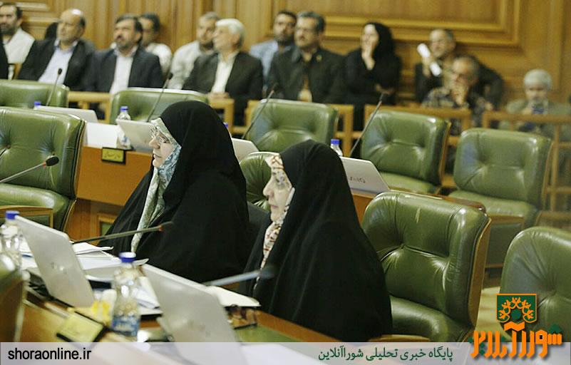 آباد:عقیمسازی نه اسلامی، نه اخلاقی و نه انسانی است