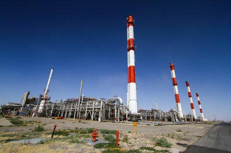 صادرات گاز ترکمنستان به ایران متوقف شد