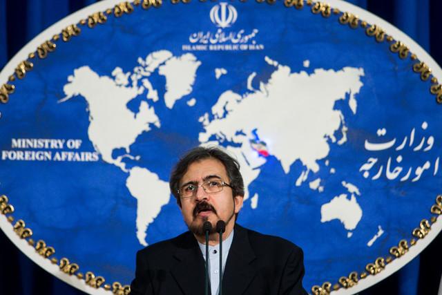 عربستان برای حج به ایران دعوت نامه فرستاده است؟