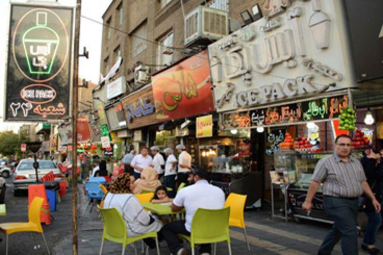 ممنوعیت فعالیت رستورانها از اذان صبح تاافطار/برخورد پلیس با هنجارشکنان در ماه مبارک رمضان