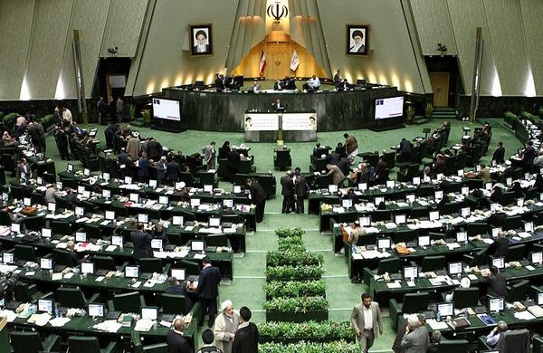 آغاز بررسی صلاحیت داوطلبان انتخابات میان دوره ای مجلس