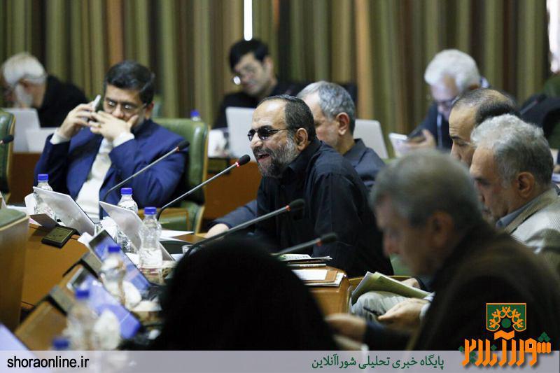 کنار هر سرای محله، یک مسجد بسازیم/ اظهارات رییس جمهور در شان مردم خوزستان نبود