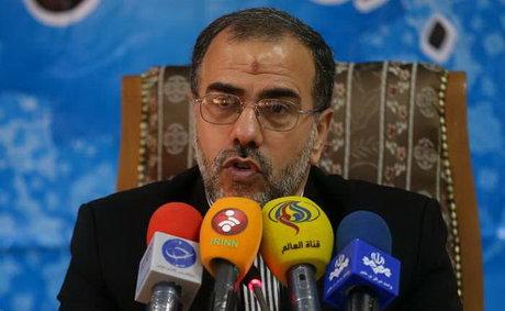 روحانی اخیراً برای ورود به انتخابات به جمعبندی رسید