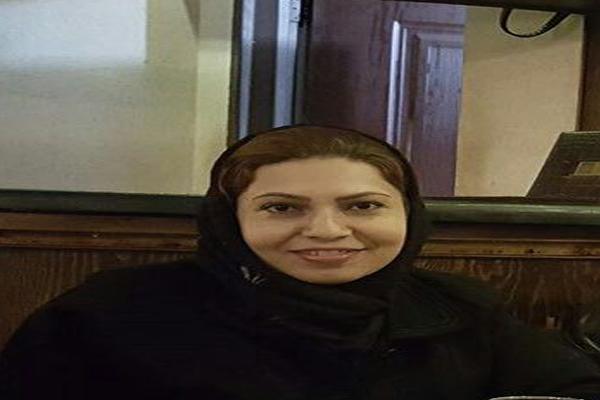 جزئیات مرگ مشکوک پزشک زن حین کار در بیمارستان رودسر