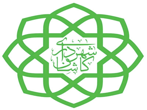 تاکید مشاور شهردار کاشان بر ترویج آثار فرهنگی و هنری فاخر