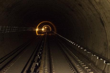 تنها با بودجه شهرداری نمی توان خطوط 6 و 7 مترو را تکمیل کرد