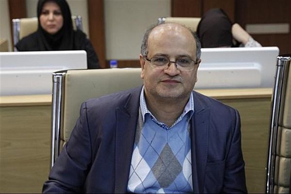 انتقاد صریح رییس کل نظام پزشکی از مصوبه مجلس