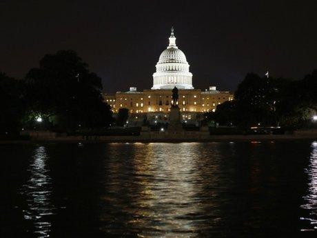 پیام کاخ سفید درپی درگذشت آیتالله هاشمی رفسنجانی