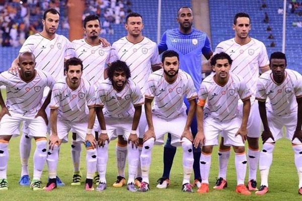 باشگاه عربستانی به درد استقلال دچار شد!