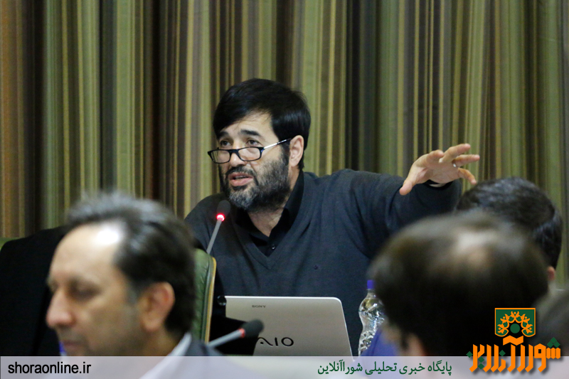 دنیامالی: جمعیت تهران در حال رشد قابل توجه است