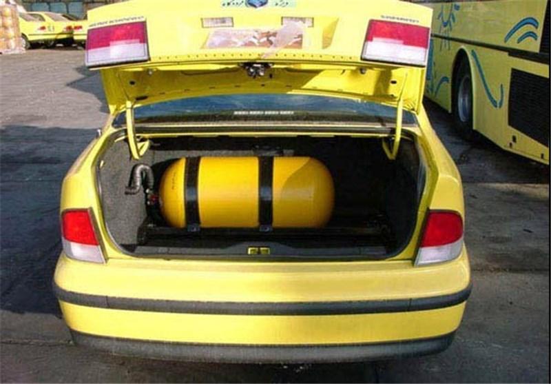 دستور دادستان کل به اقدامات پیشگیرانه درباره خودروهای گازسوز