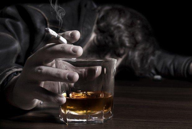 چرا بهزیستی مراکز خاص ترک الکل ندارد؟