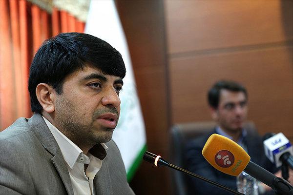 تهران صاحب موزه مشاهیر و خوشنویسی می شود/ «بهارستان» در همه شهر