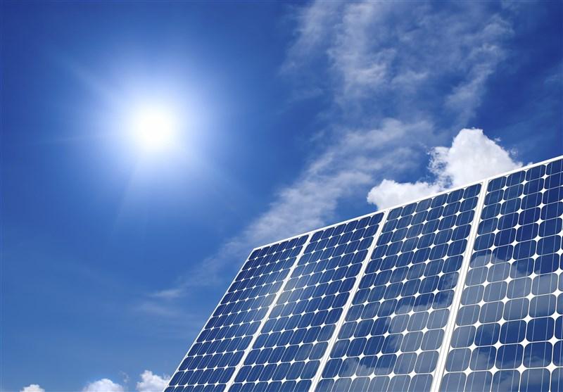 امیدواریم بزرگترین نیروگاه خورشیدی در ایران ساخته شود