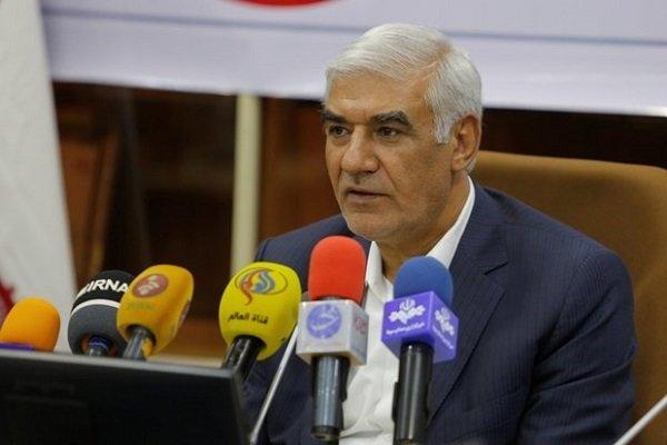 30اسفند ثبت نام انتخابات شوراها/ از امروز مسافرت خارجی استانداران و فرمانداران ممنوع است