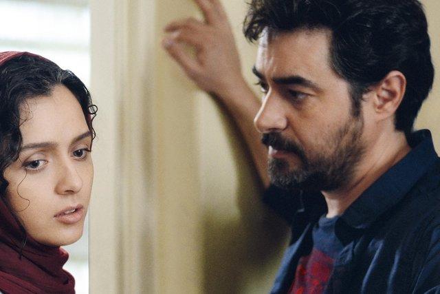 اسکار دوم برای سینمای ایران