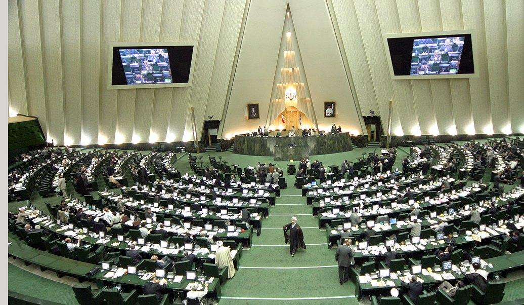 دولت موظف به تدوین برنامه «طرح جامع انرژی کشور» شد