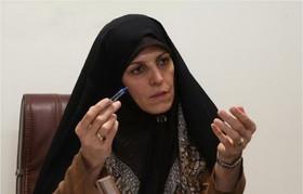 انتقاد مولاوردی از کمبود مراکز نگهداری زنان بزهکار یا آسیبدیده