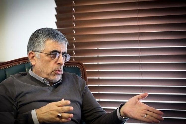 کرباسچی:از انتخاب روحانی پشیمان نیستیم اما...