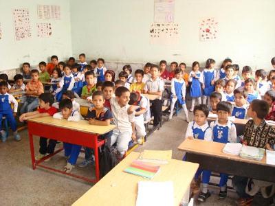بهسازی بیش از ۲ هزار مدرسه پایتخت توسط شهرداری تهران