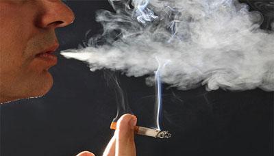 ورود میلیاردها نخ سیگار قاچاق