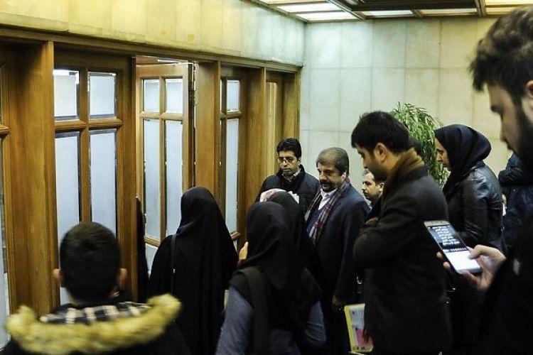 جزئیات جلسه غیرعلنی شورا و آخرین وضعیت انتخاب گزینه های شهرداری تهران