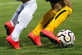 شمارش معکوس برای نقل و انتقالات تابستانی فوتبال
