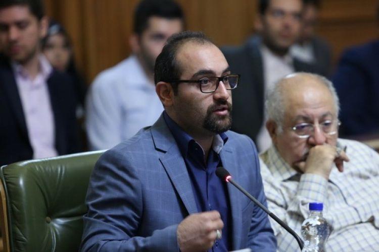 انتقاد عضو شورا از تعطیلی برخی موزهها در تهران