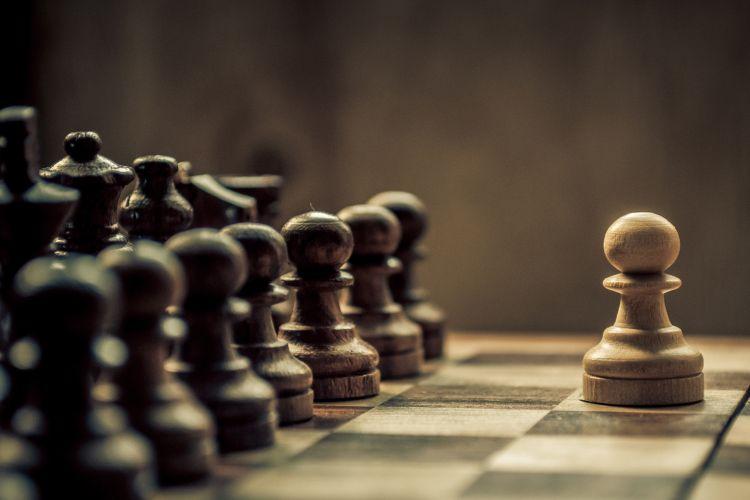 شطرنج ایران رفع تعلیق شد