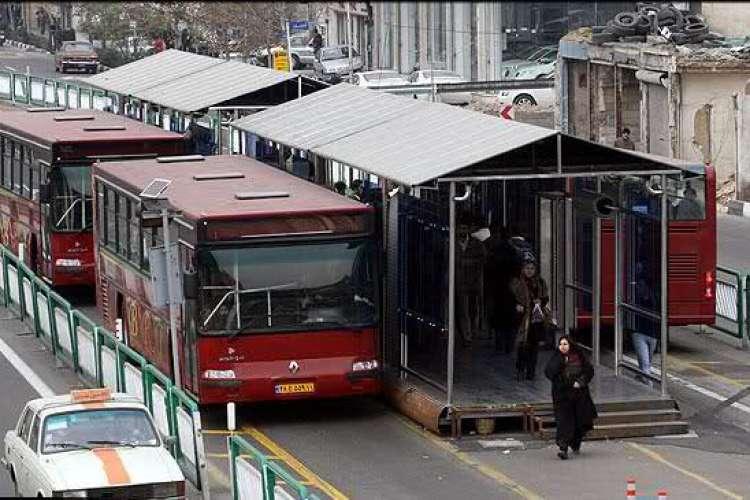 مخالفت فرمانداری با گران شدن حمل و نقل عمومی/خط قرمز روی مصوبات شورا