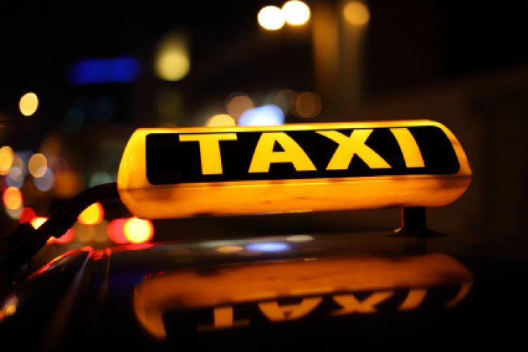 آغاز ثبتنام تاکسی برلیانس+جزئیات