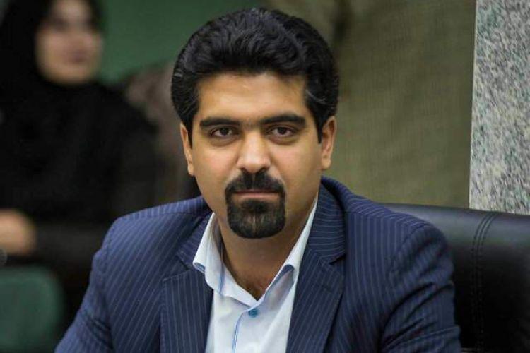 دعوت حقشناس از سپنتا نیکنام برای حضور در شورای شهر تهران
